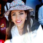 alejandra-aramayo-gaona